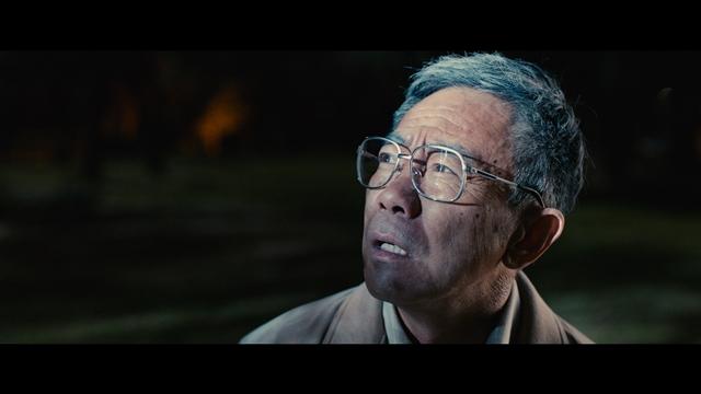 『いぬやしき』実写映画キャスト一覧|木梨憲武・佐藤健ら出演