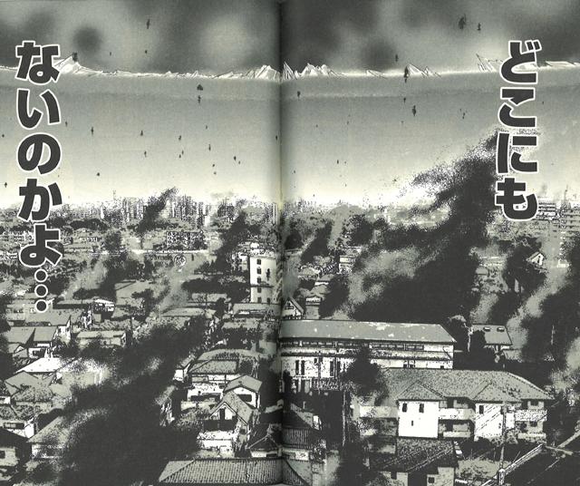 『魔法少女サイト』原作者・佐藤健太郎先生、アニメ化に「神の力」を感じる――インタビュー前編