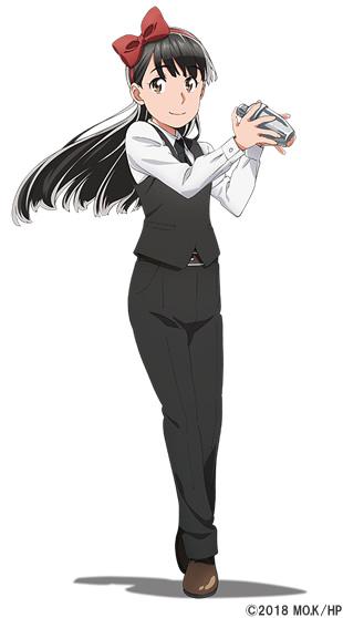 ヒナまつり-6