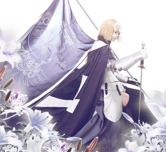 Fateシリーズ3