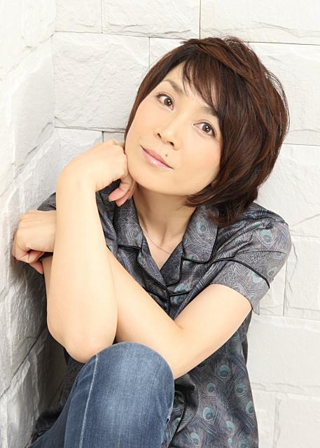 野田順子の画像 p1_1