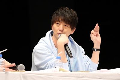 江口拓也さん・木村良平さん・代永翼さんによる音楽ユニットTrignalが表紙を飾る「TVガイドVOICE STARS」が発売!-5