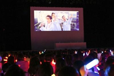 江口拓也さん・木村良平さん・代永翼さんによる音楽ユニットTrignalが表紙を飾る「TVガイドVOICE STARS」が発売!-6