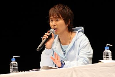 江口拓也さん・木村良平さん・代永翼さんによる音楽ユニットTrignalが表紙を飾る「TVガイドVOICE STARS」が発売!-2