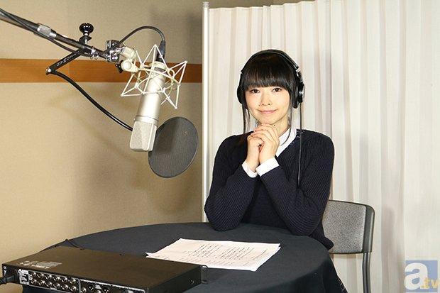 下田麻美さん結婚|ボカロやアイマスで有名な声優