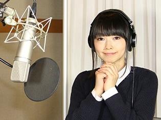ボーカロイドの鏡音リン・レンの声で有名な下田麻美さんが結婚!声優関係者からは多くの祝福のコメントが