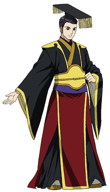 剣王朝-5