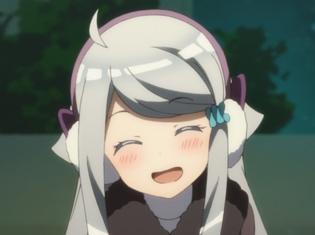 2017年アニメ人気ヒロイン特集『妹さえいればいい。』可児那由多(かになゆた)篇