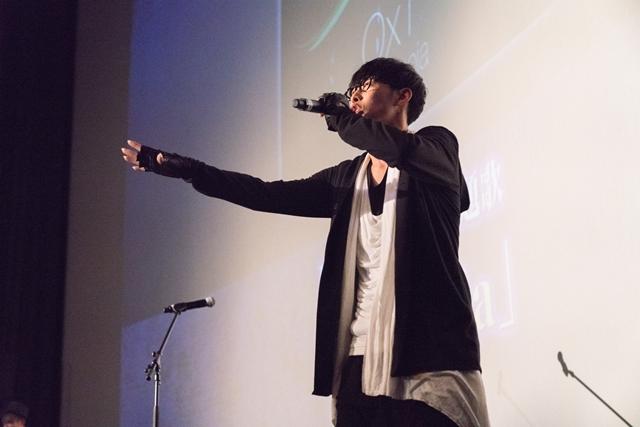 mora2018年夏アニソンランキングTOP10が発表!『オーバーロードIII』OPテーマ MYTH & ROID「VORACITY」が首位-4