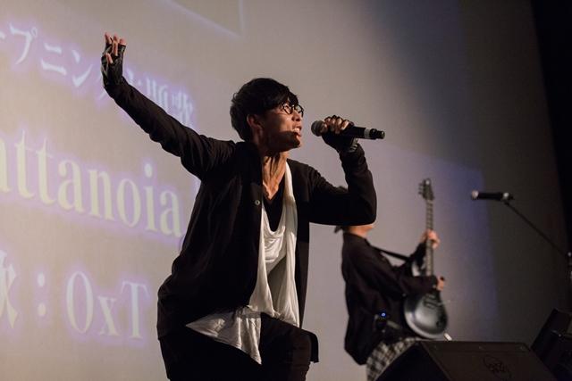 mora2018年夏アニソンランキングTOP10が発表!『オーバーロードIII』OPテーマ MYTH & ROID「VORACITY」が首位-3