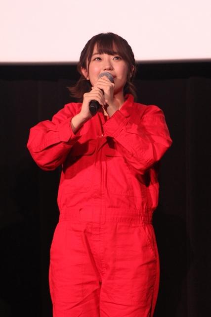 『三ツ星カラーズ』先行上映イベントで高田さんが目立ちたがり屋のレッテルを貼られる!?の画像-3
