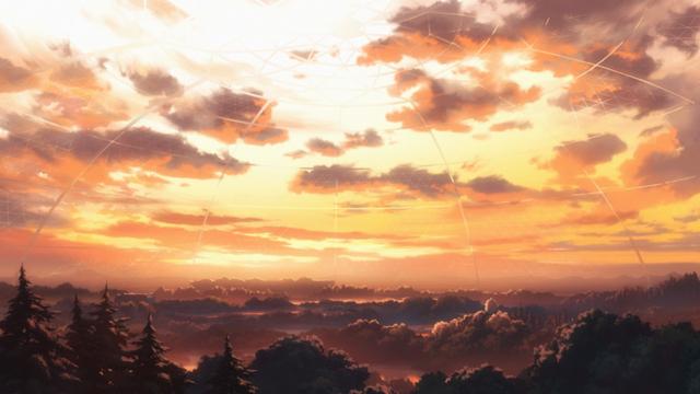 『ダーリン・イン・ザ・フランキス』TVアニメ第20話 Play Back:敵は叫竜ではなかった!? 真の敵が登場し物語はクライマックスへ-2