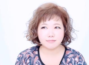吉岡亜衣加さん、織田かおりさん、maoさんが出演する『オトメ▽コンサート2015』開催決定!-2