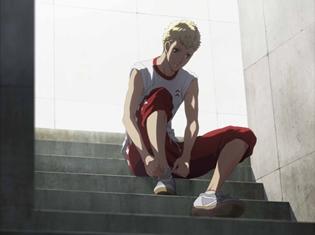 『PERSONA5 the Animation』の第一弾キービジュアル(坂本竜司 ver.)が公開! 番宣ポスターが手に入るリツイートキャンペーンも実施