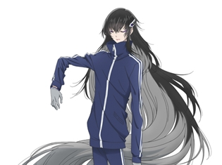 続『刀剣乱舞-花丸-』緑川光さん演じる新刀剣男士が第2話に登場! 緑川さんのコメントやBD&DVD情報も公開