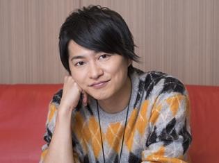 「伊藤潤二『コレクション』」下野紘さん公式インタビュー公開! もしも自分がキャラとして登場したら?という質問に下野さんは……