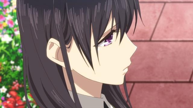 義理姉妹の百合恋愛を描く『citrus』がTVアニメ化決定! ティザービジュアルが公開に-4