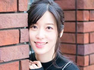 原由実さんのラストアルバム「YOU&ME」、東名阪での発売記念イベント開催決定! アーティスト写真も公開