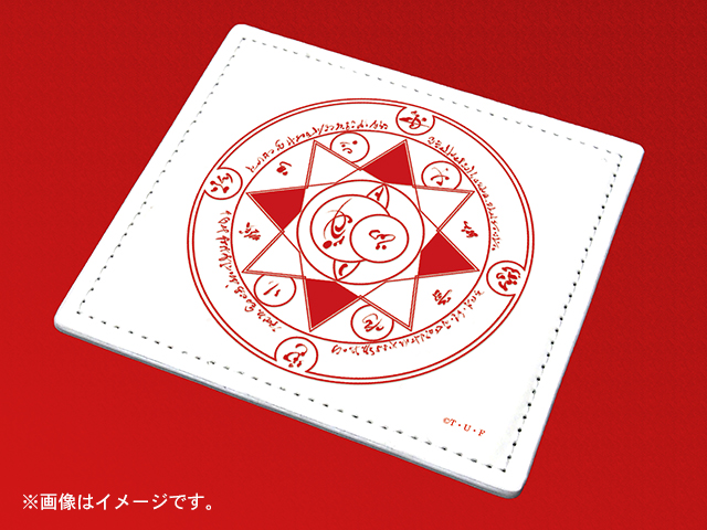 「AbemaTV」劇場版『Fate/stay night [Heaven's Feel]』I.presage flowerを12月31日(月)に地上波先行で本編ノーカット版を無料配信決定-5