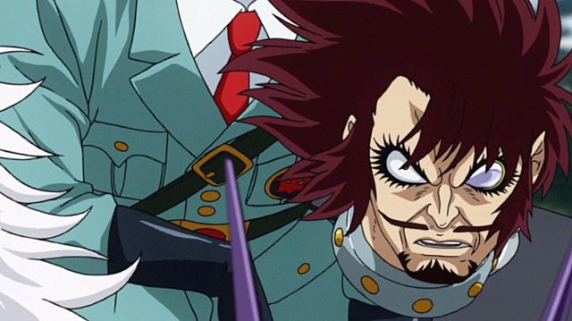 声優・上坂すみれ、『マジンガーZ』を語る! 〜機械獣の造形美からリサの別世界線まで〜の画像-13