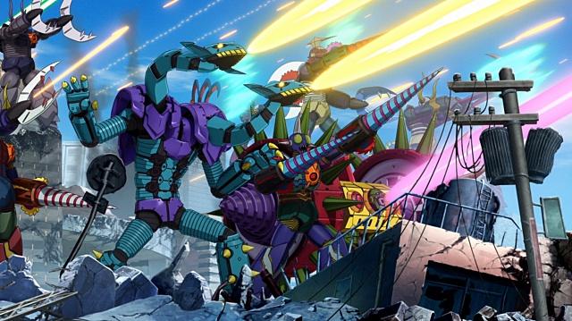 声優・上坂すみれ、『マジンガーZ』を語る! 〜機械獣の造形美からリサの別世界線まで〜