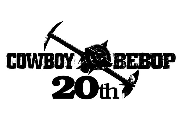 『カウボーイビバップ』×「アニメイトカフェ」コラボが本日5月15日より開催中! メニューにはジェットがスパイクに振舞った、肉なしチンジャオロースも……!!-2