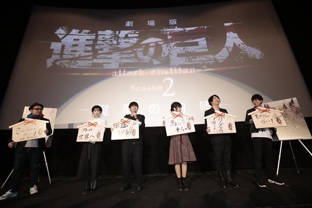 第1弾は『攻殻機動隊』12人乗りの超現実ライド型シアター「hexaRide」が「ダイバーシティ東京 プラザ」に11月2日待望のオープン-2