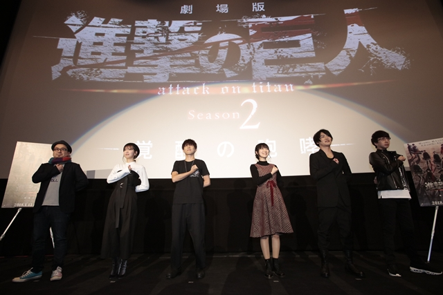 第1弾は『攻殻機動隊』12人乗りの超現実ライド型シアター「hexaRide」が「ダイバーシティ東京 プラザ」に11月2日待望のオープン-3