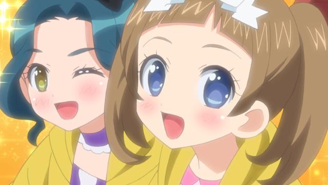 「プリパラ&キラッとプリ☆チャンAUTUMN LIVE TOUR み~んなでアイドルやってみた!」東京公演より公式レポート到着! 総勢22名の声優陣が熱いライブを展開-8