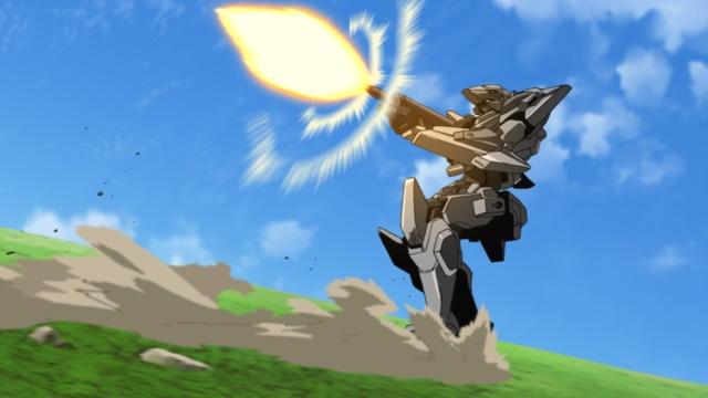 茅原実里の今が表れたTVアニメ『フルメタル・パニック!Invisible Victory』スペシャルED・挿入歌を収録したニューシングルインタビュー|保守的にならず攻めていきたい-4