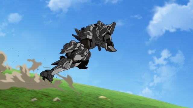 茅原実里の今が表れたTVアニメ『フルメタル・パニック!Invisible Victory』スペシャルED・挿入歌を収録したニューシングルインタビュー|保守的にならず攻めていきたい-3