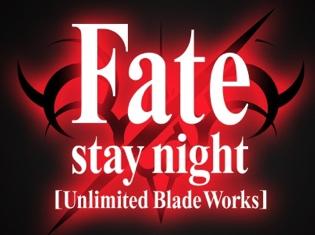 最新作まで網羅!初心者におすすめの『Fate』アニメシリーズを観る順番と配信サイトまとめ