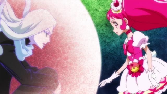 『キラキラ☆プリキュアアラモード』BD第3巻の描き下ろしジャケット公開! DVD第11・12巻のジャケット&初回封入ブロマイド画像も解禁-75
