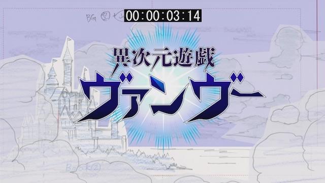 「ポプテピピックスペシャルイベント 〜POP CAST EPIC!!」出演声優ツイートまとめ!-2