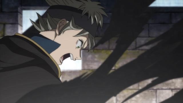 TVアニメ『ブラッククローバー』第64話「運命の赤い糸」より先行場面カット&あらすじ到着! アスタや仲間のため、バネッサの秘めた力がついに目覚める-9