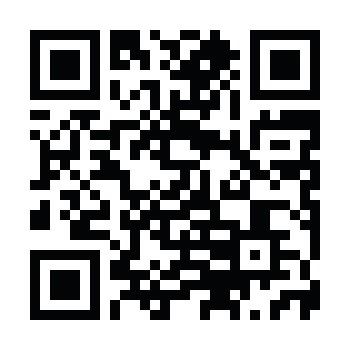 『学園ベビーシッターズ』第11話の先行カット到着! 犀川(CV:小野大輔)がベビーシッターを務めることに!?-3