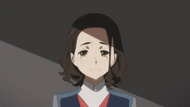 『ダリフラ』田村睦心さんが収録現場のムードメーカー!山下七海さんはそっと見守る?