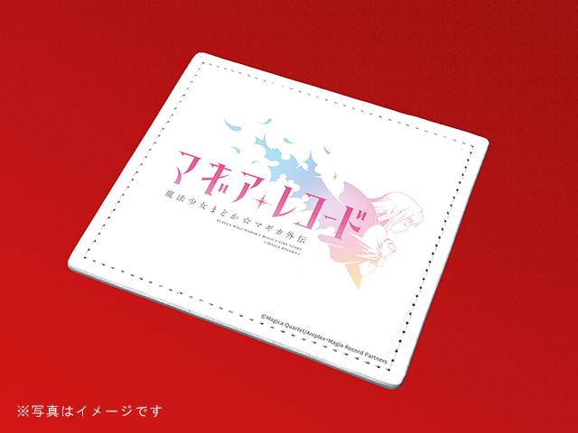 魔法少女まどか☆マギカ-38