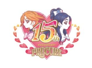 最新作『HUGっと!プリキュア』まで!プリキュア歴代シリーズ全15作品を放送順に総まとめ