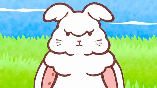 TVアニメ『働くお兄さん!』の第11話先行場面カット&あらすじが到着! ニコニコ生放送にて一挙放送も決定-4