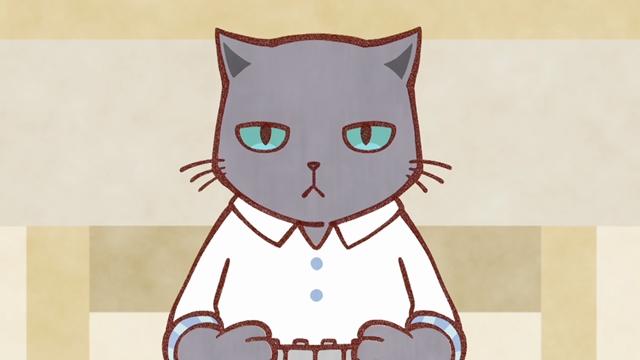 TVアニメ『働くお兄さん!』の第11話先行場面カット&あらすじが到着! ニコニコ生放送にて一挙放送も決定-3