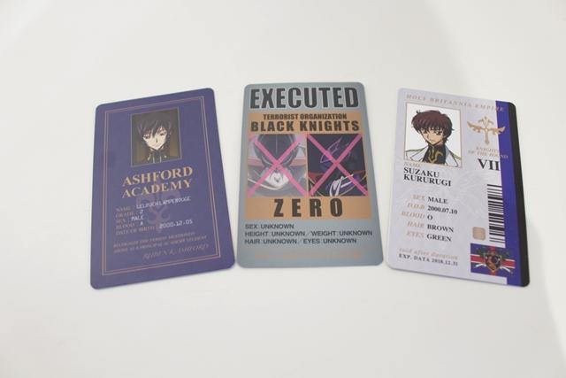 『コードギアス』アニメシリーズが、BSスカパー!とキッズステーションで3カ月連続放送決定! 声優・福山潤さん出演のSPファンミーティングも開催-2