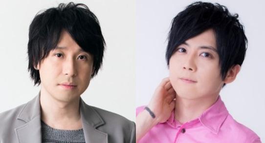 「AD-LIVE」の過去公演が2019年1月20日(日)19時よりTOKYO MX/BS11にて初放送決定!-3
