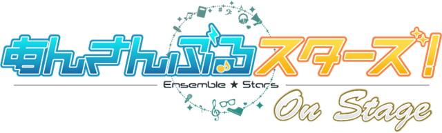 『あんステ』全8ユニットが出演する初のライブ公演が決定