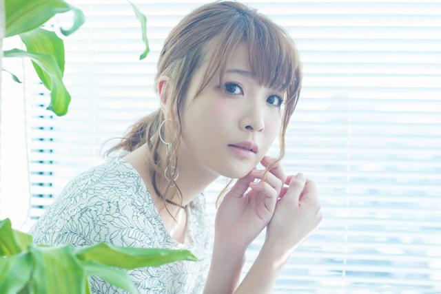 JUNNAさんが歌う『魔法使いの嫁』OPテーマ「Here」、各配信サイト・デイリーチャートで発売日首位10冠をゲット!-3