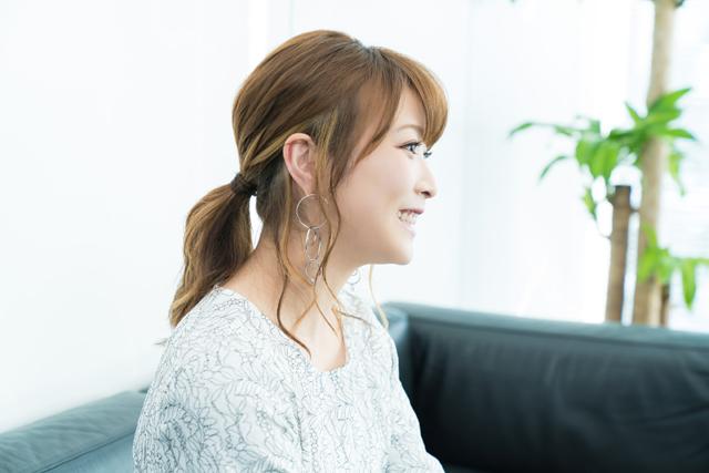 JUNNAさんが歌う『魔法使いの嫁』OPテーマ「Here」、各配信サイト・デイリーチャートで発売日首位10冠をゲット!-5