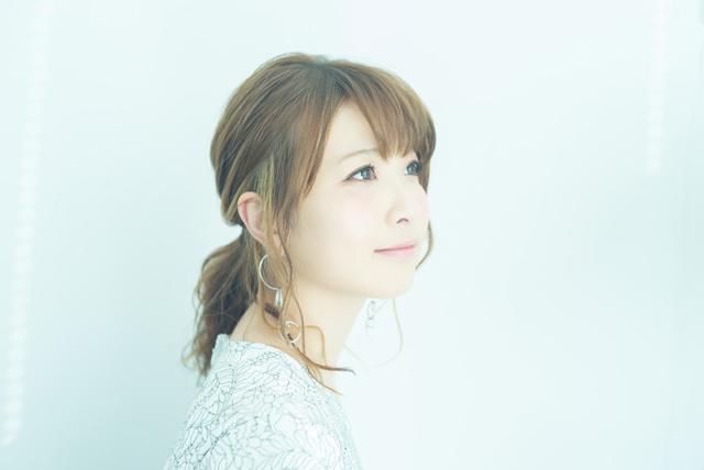 JUNNAさんが歌う『魔法使いの嫁』OPテーマ「Here」、各配信サイト・デイリーチャートで発売日首位10冠をゲット!-9