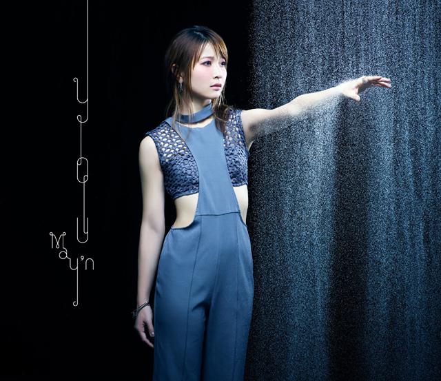 JUNNAさんが歌う『魔法使いの嫁』OPテーマ「Here」、各配信サイト・デイリーチャートで発売日首位10冠をゲット!-10