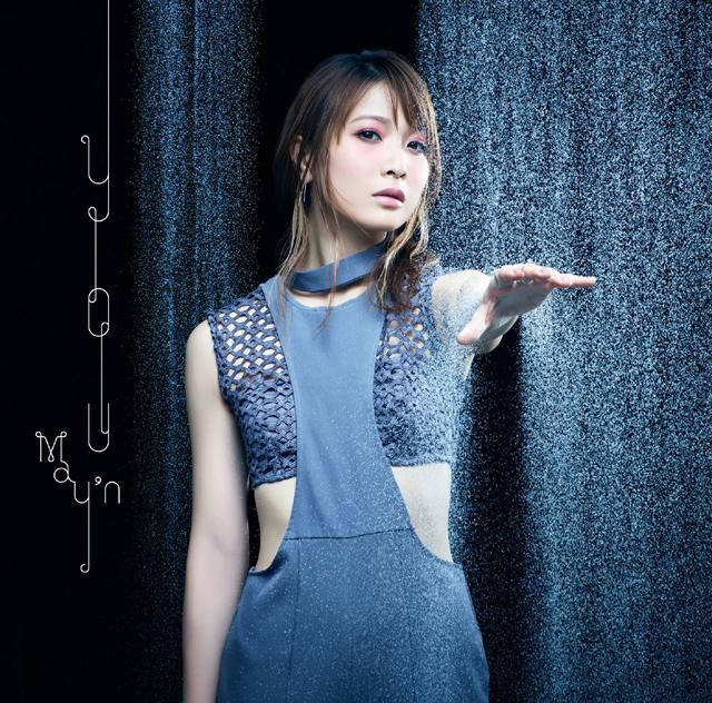 JUNNAさんが歌う『魔法使いの嫁』OPテーマ「Here」、各配信サイト・デイリーチャートで発売日首位10冠をゲット!-11