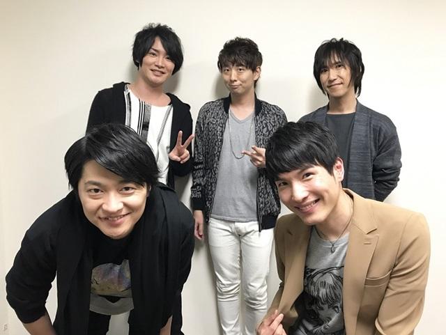 「伊藤潤二『コレクション』」振り返り&先行上映会の公式レポート到着
